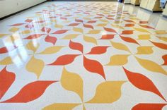 33 Best Tile Images In 2017 Floor Design Tile Command Centers
