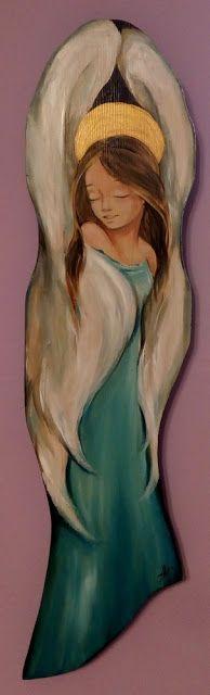 An Art Disney Characters, Fictional Characters, Aurora Sleeping Beauty, Disney Princess, Painting, Art, Art Background, Painting Art, Kunst