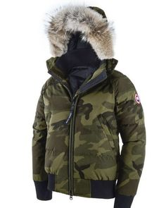 canada goose shop madrid