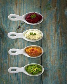 Kürbispüree Rezept - Chefkoch-Rezepte auf LECKER.de | Kochen, Backen und schnelle Gerichte Auch im www.hotel-stern-werben.de