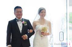 St Peter's Church Wedding  http://www.emotioninpictures.com/st-peters-church-wedding-westin-kl-reception-edward-tze-teng/