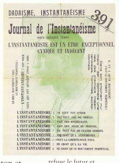 Picabia projet pour le rideau de scène de relâche 1924 encre et ...