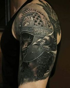 Wow Tattoo Pictures at Checkoutmyink.com