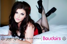 Most Popular Boudoir Photography Chicago   Jenny Taylor Boudoirs