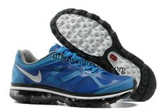 Mens Nike Air Max 2012 Soar Metallic Silver Black Summit White Shoes under $ 63.00