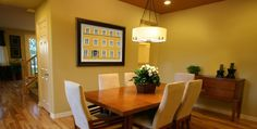 In your dining room Photo D Art, Art Pieces, Photos, Dining Room, Fine Art, Photography, Home, Design, Pictures