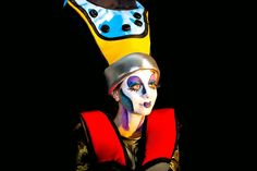 Maximiliano Orieta.                             : Mal ejemplo Murga estilo uruguaya , Carnaval 2015