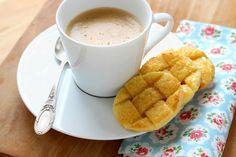 """Retrouvez la photo """"Les biscuits tressés"""" dans notre diaporama intitulé """"On a testé les recettes PINTEREST pour vous : les 15 MEILLEURS DESSERTS !"""" sur 750 grammes."""