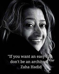 design - Architecture and Design magazine Citation Architecture, Architecture Names, Ancient Greek Architecture, Architecture Student, Amazing Architecture, Architecture Details, Architecture Portfolio, House Architecture, Zaha Hadid Architecture