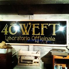 #40weft #pittiuomo87 #fashionfair #florence #menfashion #F/W2016 #preview www.40weft.com Pitta, Some Pictures, Florence, Broadway Shows, Lab, Pies, Pita Bread