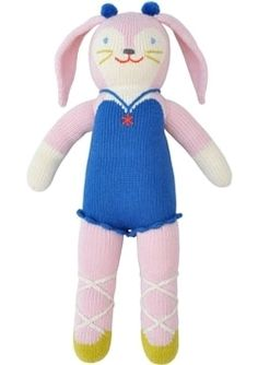 Bla Bla Dolls Mirabelle the Bunny