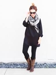 0609804e7a9 Image result for cowboy boot casual business attire women