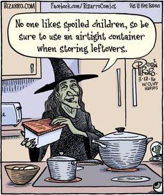 All Things Halloween! de halloween memes All Things Halloween! Halloween Tags, Halloween Humor, Happy Halloween, Halloween Cartoons, Halloween Halloween, Halloween Costumes, Memes Humor, Funny Jokes, Hilarious