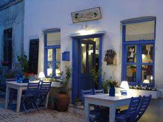 DSC00181 - cafe / restaurant in Turkey
