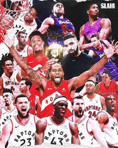 Enter our time-limited give-away and win a Free NBA jersey Now! Mvp Basketball, Basketball Posters, College Basketball, Basketball Stuff, Kentucky Basketball, Kentucky Wildcats, Nba Pictures, Basketball Pictures, Toronto Raptors