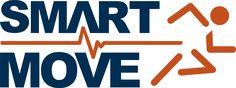 Logo_SmartMove_V1.png (500×187)