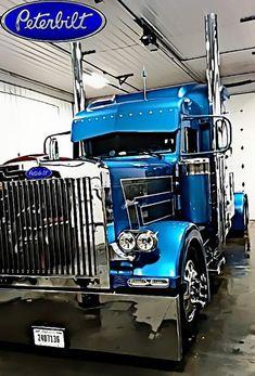 MeWe is the Next-Gen Social Network. Big Ford Trucks, Old Pickup Trucks, Big Rig Trucks, Diesel Trucks, Cool Trucks, Semi Trucks, Peterbilt 379, Peterbilt Trucks, Customised Trucks