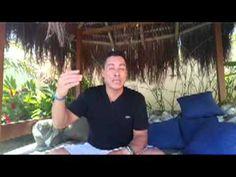 Rodrigo Cardoso 365 vídeos diários PERFECCIONISMO NOSSO PRIMEIRO INIMIGO...