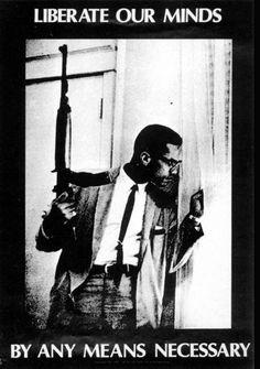 49 Best Black Consciousness Images On Pinterest