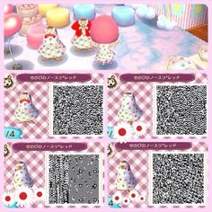 #acnl #qrcode