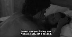 I never stopped loving you love quotes photography Cute Relationship Goals, Cute Relationships, Relationship Quotes, When You Love, Film Quotes, Cute Couples Goals, Quote Aesthetic, Hopeless Romantic, Romans