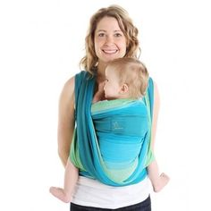 21 Best Baby Carriers Images On Pinterest In 2018 Baby Carriers