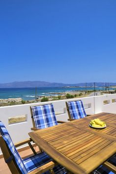 #crete #greece #chania #summer #vacations #holiday #travel #sea #sun #sand #nature #landscape #island #TheHotelgr #rent #villas #apartments #nature #view #holidays #travelling #instatravel #pool #pinterest #luxury #villa #apartment #urlaub #ferien #reisen #meerblick #aussicht #sommer #thehotelgr