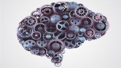 Begriffsentwirrung: Das Zusammenspiel von SEO und Content Marketing - Mehr Infos zum Thema auch unter http://vslink.de/internetmarketing