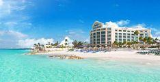17 Cheapest Caribbean All Inclusive Resorts & Destinations, Cheap Caribbean Islands Vacations 2019 Bahamas All Inclusive, Caribbean All Inclusive, Bahamas Resorts, Bahamas Honeymoon, Caribbean Beach Resort, All Inclusive Vacations, Caribbean Vacations, Best Resorts, Nassau Bahamas