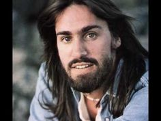 """Daniel Grayling """"Dan"""" Fogelberg is the name of an American musician and composer that was inspired from genres such as rock, jazz, classical music or folk and pop. Rock Music, My Music, Live Music, Music Radio, Dans Fans, Piano Sheet Music, My Favorite Music, That Way, Music Artists"""
