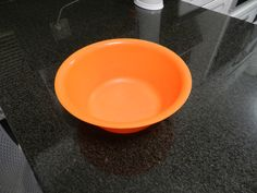 Le Petit Fillan Guest House, Sandton Upmarket Accommodation - #homeawayfromhome , Ubiquitous plastic bowl for ingredients...