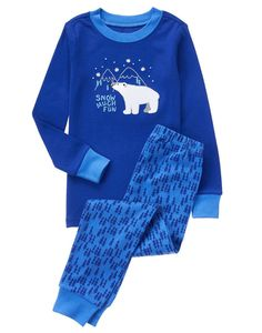Outerwear Baby & Toddler Clothing Nwt Gymboree Baby Girl Nice Blue Snow Pants Overall Size 6-12 M Choice Materials