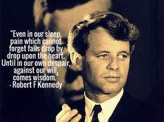 Robert Kennedy Quotes. QuotesGram