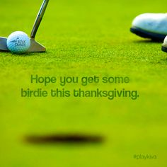 Looking for quality golf equipment at discount prices? Shop our discount golf store for your favorite golf brands at the best prices around. Golf 1, Play Golf, Funny Golf Pictures, Golf Slice, Discount Golf, Golf Holidays, Happy Turkey Day, Golf Stores, Golf Humor