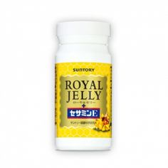 www.qbeautywellness.com Royal Jelly Supplement