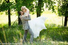 . true love