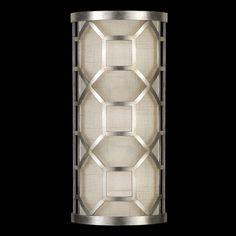 816750GU | Fine Art Lamps