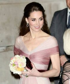 Karl Lagerfeld's VERY divisive thoughts on the royals, from 'stupid' Princess Diana to 'romantic beauty' Kate Middleton The Duchess, Duchess Of Cambridge, Kate Middleton Stil, Kate Middleton Wedding, Herzogin Von Cambridge, Elisabeth Ii, Princesa Diana, Prince William And Kate, Princess Charlotte