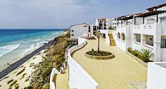 TUI MAGIC LIFE Fuerteventura - Fuerteventura - Wyspy Kanaryjskie