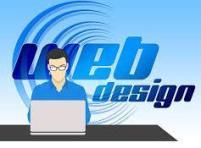 If you are looking at the web design agency in Singapore, then Oliveasia is the best web design company in Singapore. We offer responsive web design & e-commerce website design services in Singapore. Design Websites, Web Design Software, Website Design Services, Website Design Company, Web Design Agency, Responsive Web Design, Website Designs, Free Web Design, Best Web Design