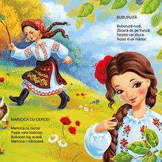 Illustrators, 1 Decembrie, Disney Characters, Fictional Characters, Songs, Activities, Disney Princess, Amelia, Montessori