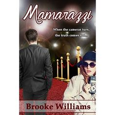#Book Review of #Mamarazzi from #ReadersFavorite - https://readersfavorite.com/book-review/mamarazzi  Reviewed by Sarah Lowry for Readers' Favorite  Mamarazzi by Brooke Williams is the story of how an aspiring photographer accidentally finds herself in a successful acting career. Danica Bennett has one goal: to become a photographer to the stars. Unfortunately, she's currently one of the paparazzi, albeit a successful one. Not wishing the world to know her true i...