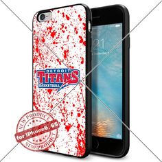 WADE CASE Detroit Titans Logo NCAA Cool Apple iPhone6 6S Case #1105 Black Smartphone Case Cover Collector TPU Rubber [Blood] WADE CASE http://www.amazon.com/dp/B017J7N34G/ref=cm_sw_r_pi_dp_3e1vwb1AVATCH