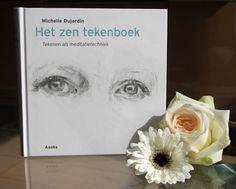 Het zen tekenboek Realistisch tekenen als van Zendrawing op Etsy, €18.95