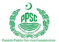 Punjab Public Service Commission PPSC has announced Some latest jobs on its portal .Check the advertisement below Job Title: Punjab Public Service Commission PPSC Publish In: Jang Date Published: Sunday Job Advertisement, Advertising, Job Ads, Govt Jobs In Pakistan, Job Information, Past Papers, Sample Paper, Post Date, Data Entry