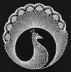 Bobbin Lacemaking, Bobbin Lace Patterns, Lace Making, Pin Cushions, Tatting, Diy And Crafts, Crochet, How To Make, Castle
