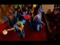 """Shaggy - """"Church Heathen"""" Big Yard Music Group"""