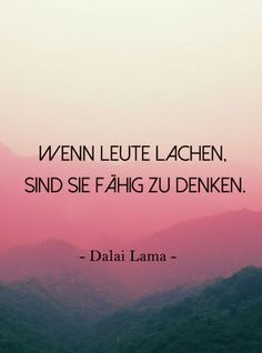 Sie zeigt sich ungeschminkt im Internet - was sie dann erleben muss, ist der pure Horror! Spiritual Quotes, Wisdom Quotes, True Quotes, Words Quotes, Quotes To Live By, Sayings, Horror, Internet, Bible Quotes About Love