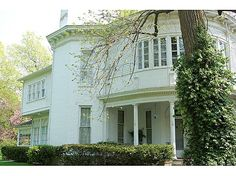1865 Italianate – Dayton, OH – $275,000