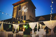 King Estate Winery | Eugene, Oregon Wedding » Matthew Morgan Photography